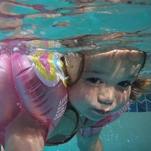 Flotation Devices For Kids