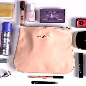 What Beauty Products to Pack For a Wedding | Video