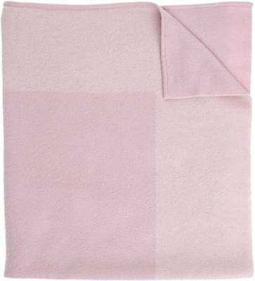 Barneys New York Receiving Blanket