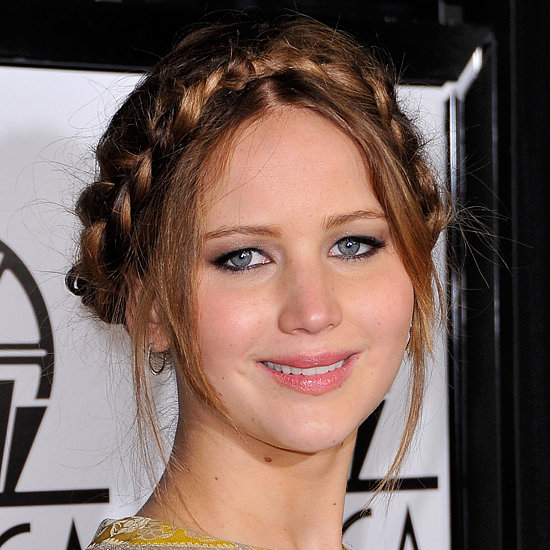 How to Grow Out Your Bangs | Hairstyles