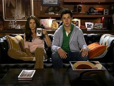 How I Met Your Mother Final Season Promo