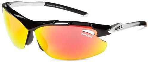Tifosi  T Sport Sunglasses