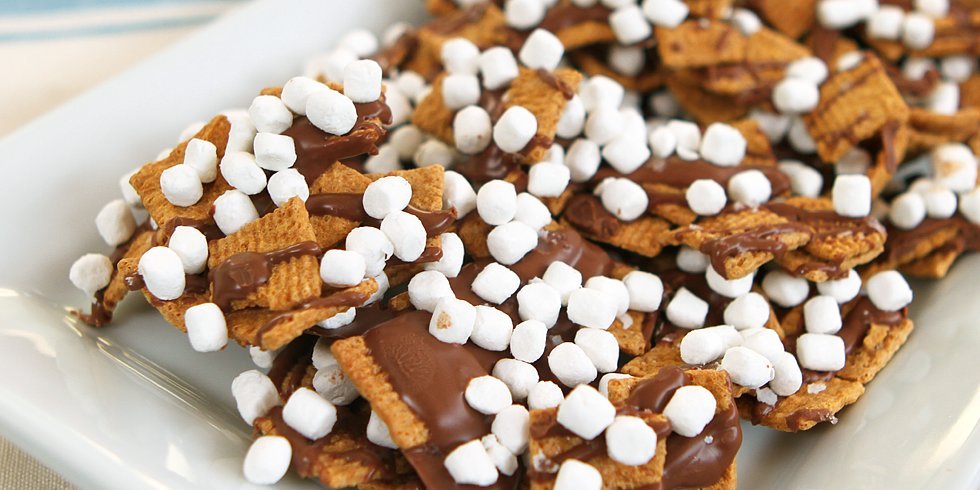 The Most Gosh-Darn Addictive Treat You'll Try This Summer