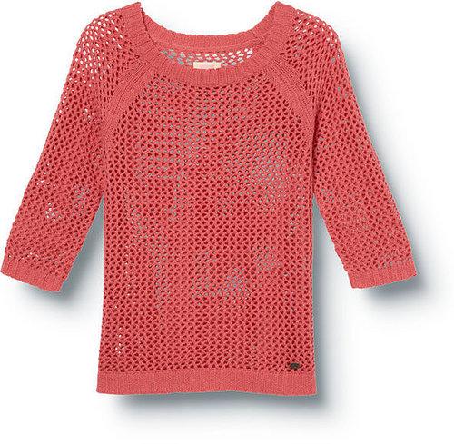 Drift Sweater