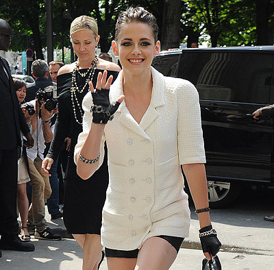 Best Celebrity Pictures of July 2013