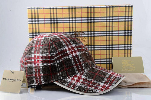 Distinctive casquette burberry femme Professionals To Adhere To On Bebo