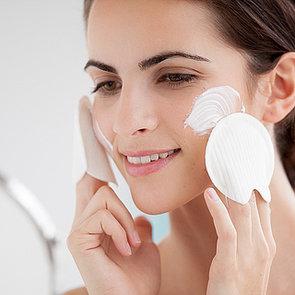 Best Skin Care Routine   Video
