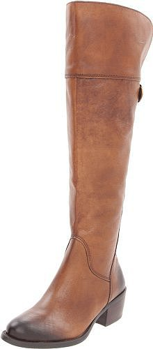 Vince Camuto Women's VC-Bollo Knee-High Boot