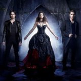 The Vampire Diaries Spinoff The Originals | Video