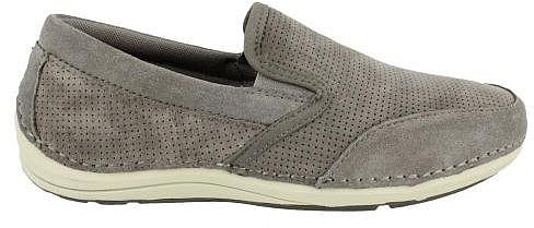 Rockport Men's Leberson Slip-On