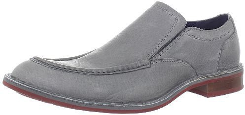 Cole Haan Men's Centre Street Slip-On