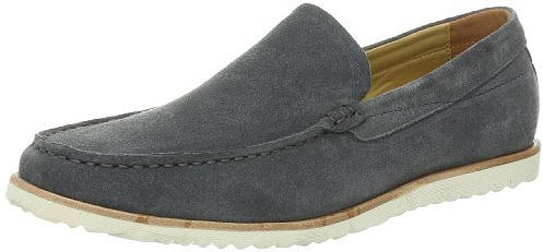 Kenneth Cole New York Men's Jag-Azine SU Slip-On