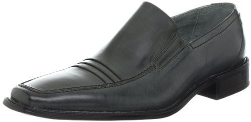 Stacy Adams Men's Ramsey Slip-On