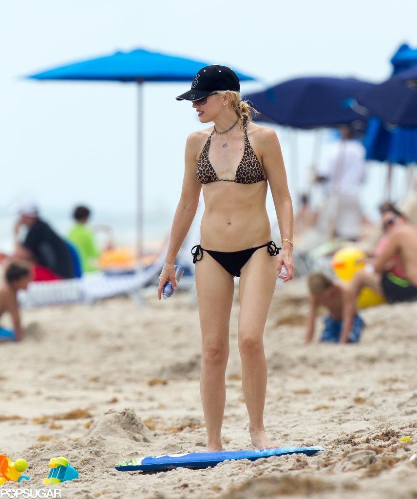 47. Gwen Stefani