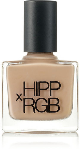 RGB + HIPP F1 - Nail Foundation, 12ml
