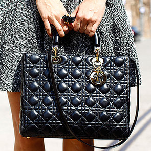 Ladylike Bags | Shopping