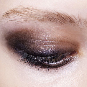 How to Fix Smudged Eye Makeup