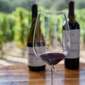Tips For Visiting Wineries