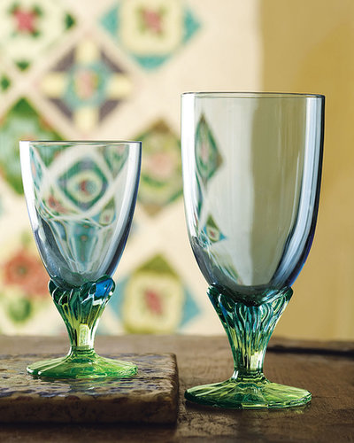 Bahia Glasses