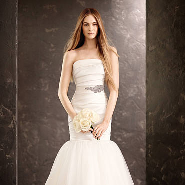 White by Vera Wang Online