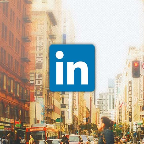 How Important Is LinkedIn?