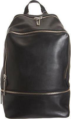 3.1 Phillip Lim 31 Hour Zip Around Backpack