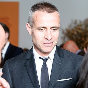Thom Browne's New York Home in Architectural Digest
