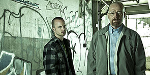 6 Things You Need to Remember Before the Breaking Bad Premiere