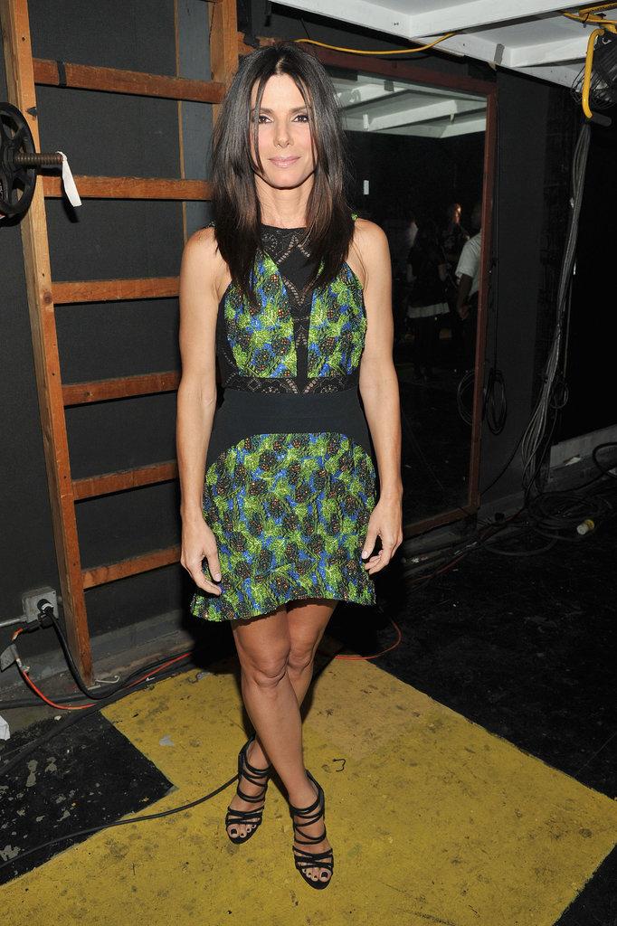 teen choice awards red carpet dresses 2013 popsugar fashion