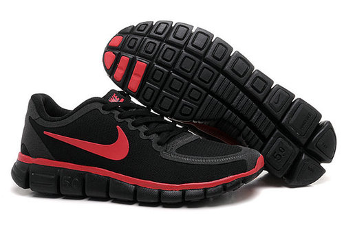 My Honest Truth Regarding cheap Nike Free 5.0 V4 Triumph