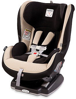 Peg Perego® Primo Viaggio® Convertible Infant Car Seat - Beige