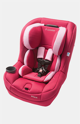 Maxi-Cosi 'Pria 70' Car Seat (Baby & Toddler) Sweet Cerise One Size