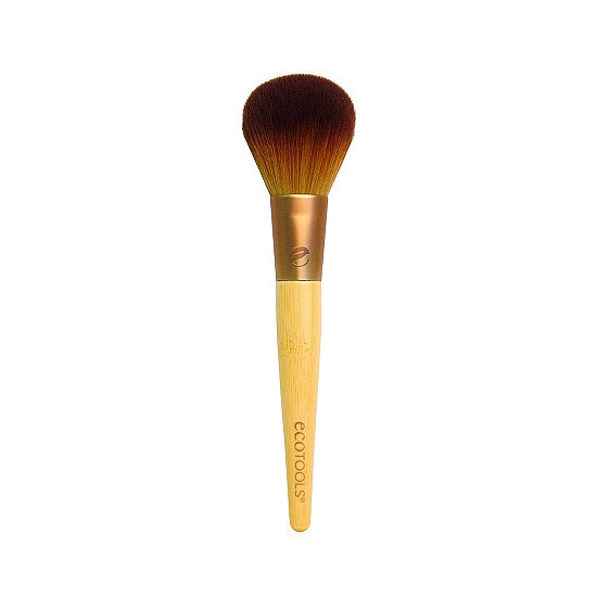 Related: powder brush big fluffy makeup brush makeup brushes. Include description. Categories. Selected category All. Health & Beauty. Makeup Brushes; Guaranteed Delivery. see all. No Preference. Save big fluffy brush to get e-mail alerts and updates on your eBay Feed. + Real Soft Hair Pear Fluffy Air Bangs Ms. Long Hair The Big Wave Human.