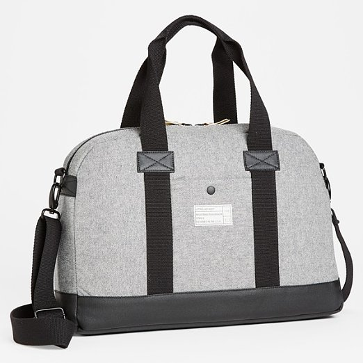 Bags For New Retina MacBook Pro