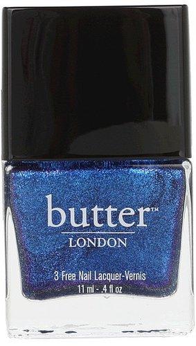Butter London - Shimmer Nail Polish (Dosh) - Beauty