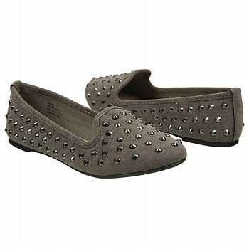 ZIGI SOHO Women's Smokey