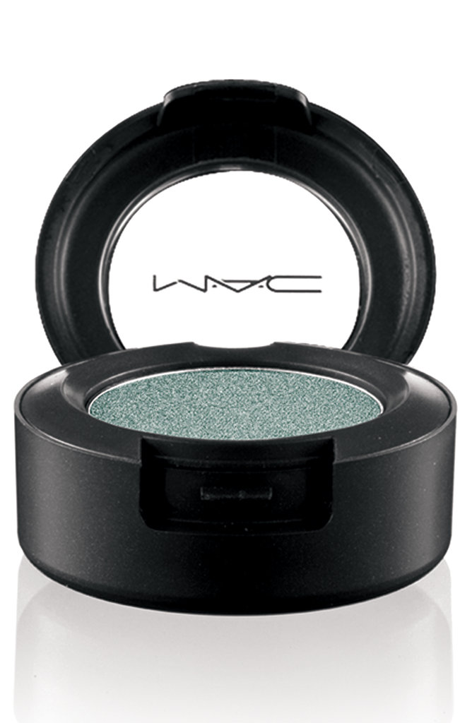 Eye Shadow in Sex & The Oyster ($15)