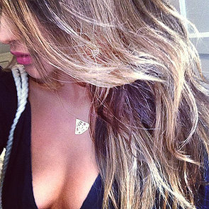 Ombre Hair Color 2013 | Video