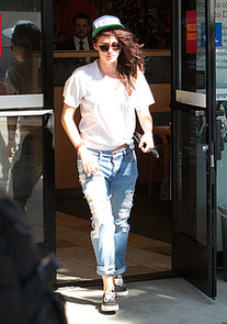 celebrityKristen-Stewart-UCLA-Rumors-Denied