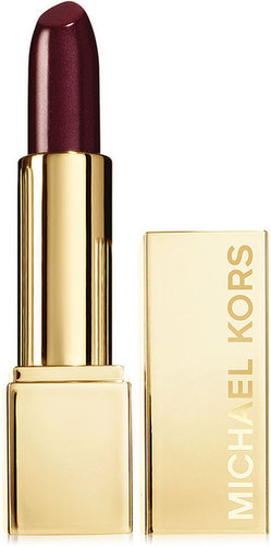 Michael Kors Glam Lip Lacquer