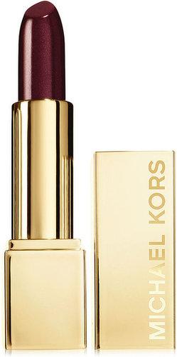 Michael Kors Glam Lip Lacquer