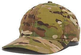 Fairends&TM camo baseball hat
