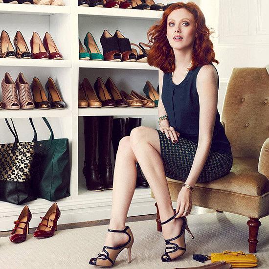 Ann Taylor Shoes | Shopping