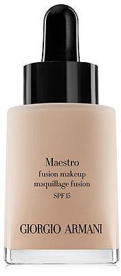 Armani Beauty Maestro Fusion Makeup, 30mL