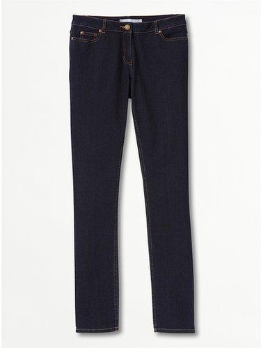 Jeans Femme Slim
