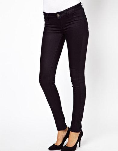 G-Star – Dexter – Superenge Jeans
