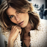 Gisele Bundchen H&M Campaign Fall 2013 | Video