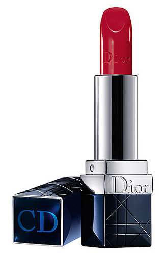 Dior 'Rouge Dior' Lip Color | Nordstrom