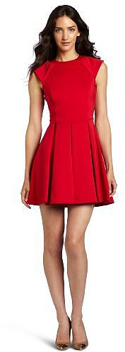 Ted Baker Women's Kipp Dress