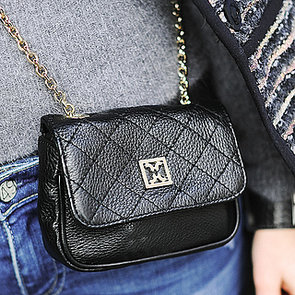 Quilted Bags Under $100 | Shopping